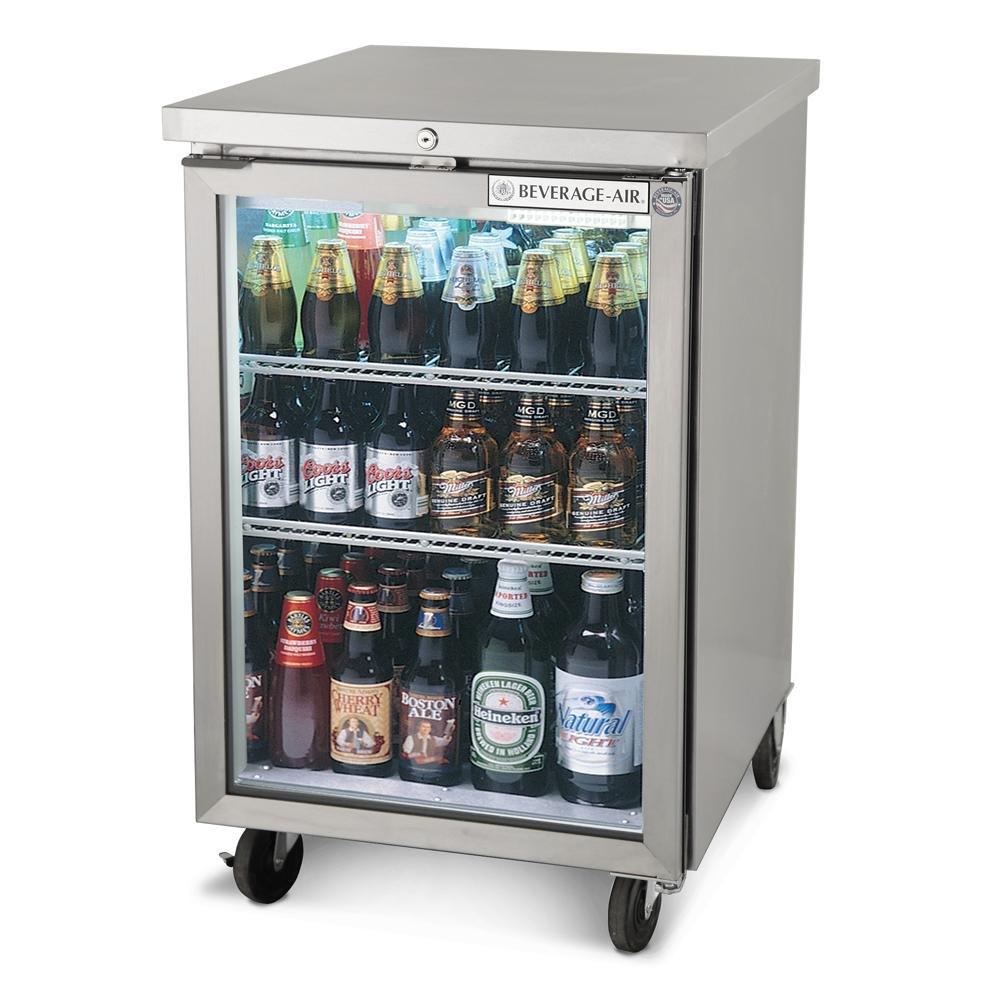 Image Result For Glfront Beer Cooler