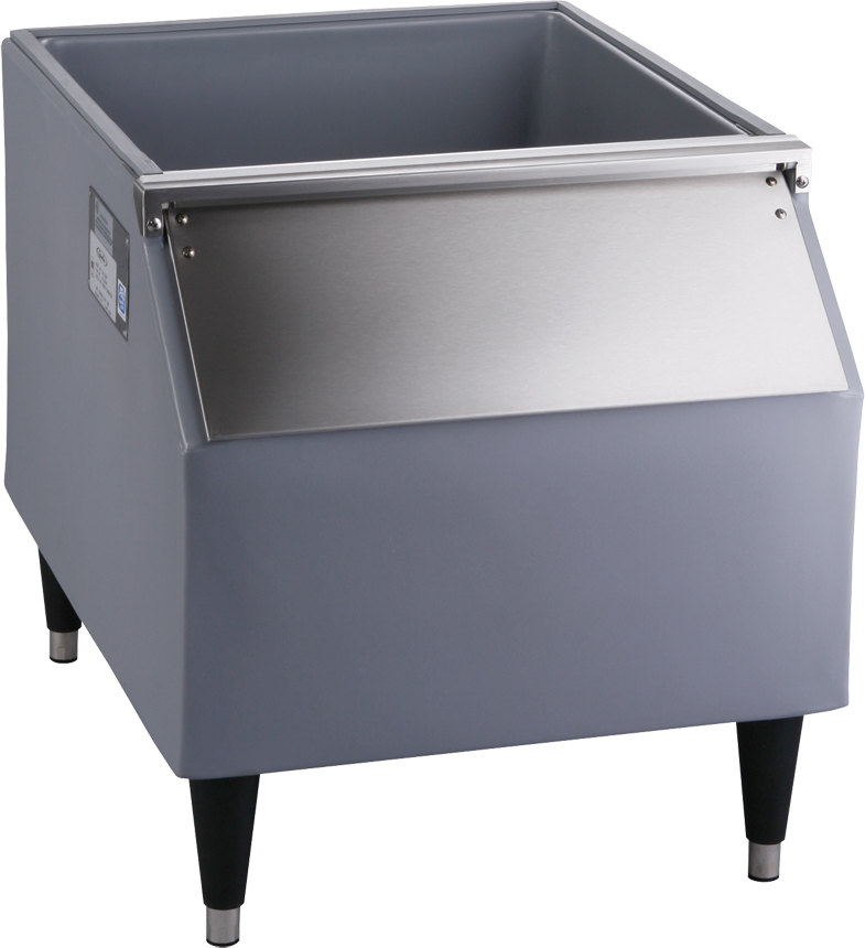 IMI Cornelius B122AP Ice Machine Bin 120 Pound