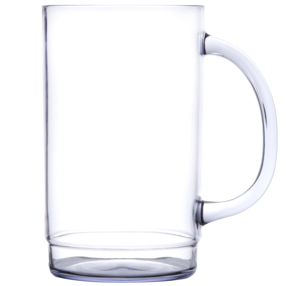 Image Result For Acrylic Beer Mugs
