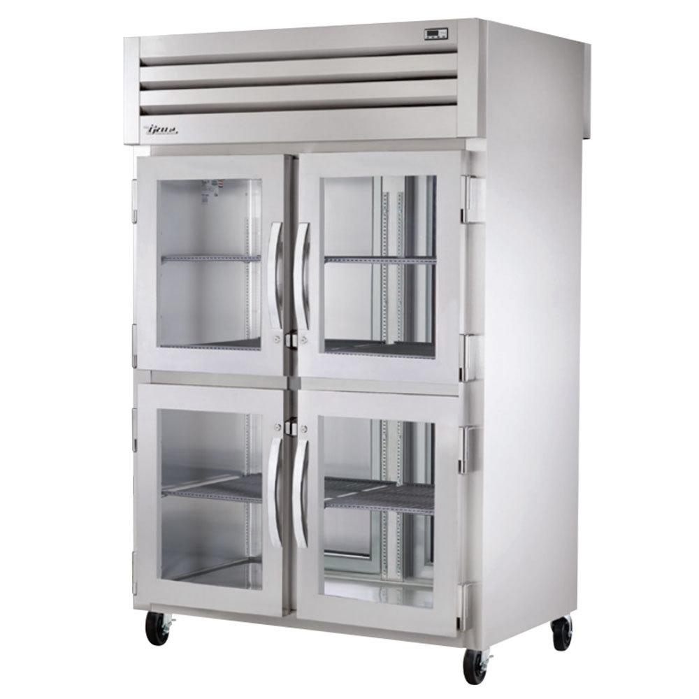 Refrigerators Parts Glass Door Refrigerator