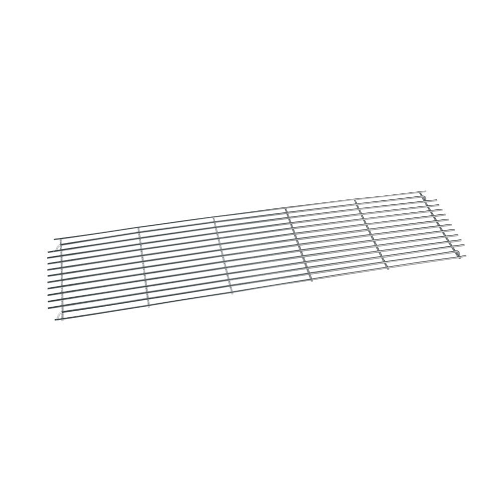 Bunn 26916.0000 Drip Tray Cover for Dual SH Brewers and Dual SH Stands