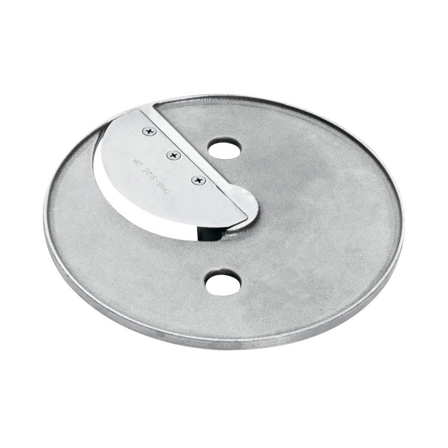 "Waring CAF13 5/32"" Slicing Disc"