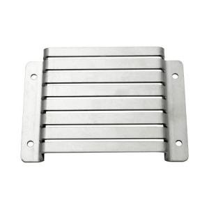 Nemco 55939 Push Plate for 55975 Easy Chicken Slicer
