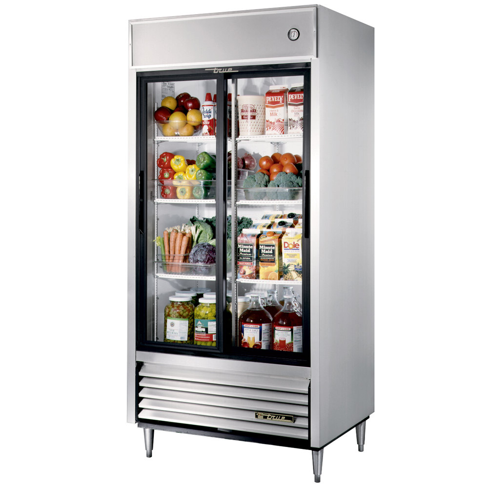http://www.webstaurantstore.com/images/products/main/470/291839/true-tsd-33g-two-section-sliding-glass-door-reach-in-refrigerator-33-cu-ft.jpg