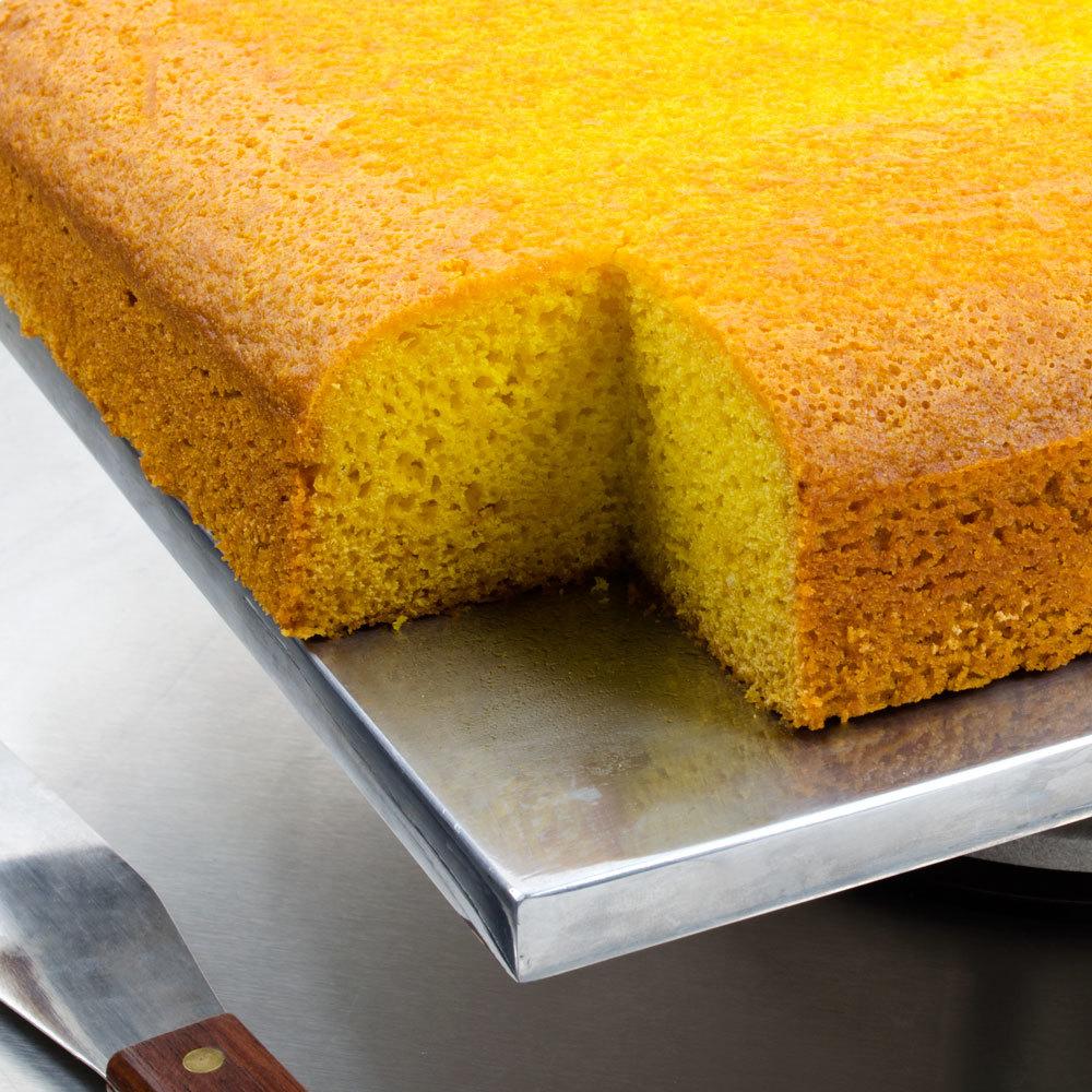 Lb Cake Mix