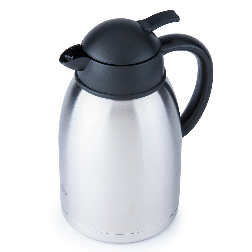 1.9 Liter (64 oz.) Thermal Coffee Server