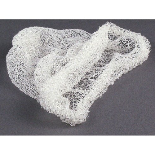 Clam Bake Bag 100 / Pack