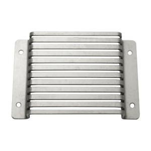 Nemco 55939-2 Push Plate for 55975-2 Easy Chicken Slicer