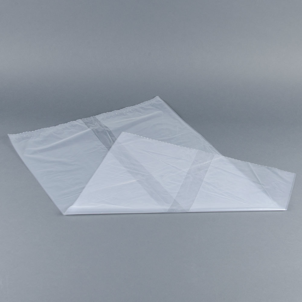"Plastic Food Bag 20"" x 18"" x 30"" - 500/Box"