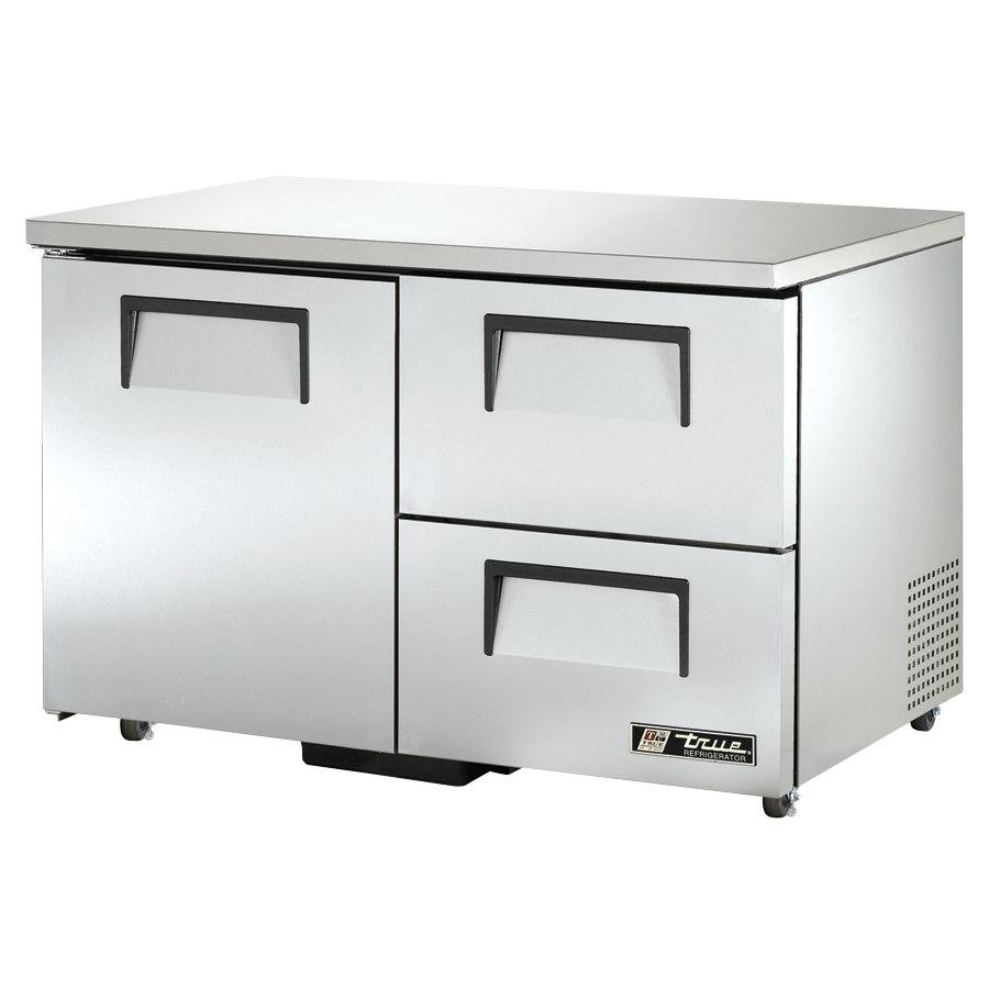 48 Inch Refrigerator Freezer