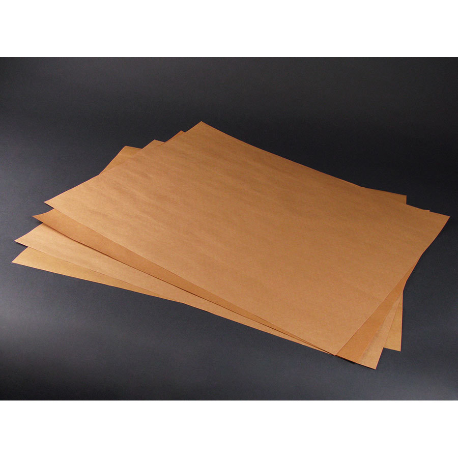 where to buy butcher block paper