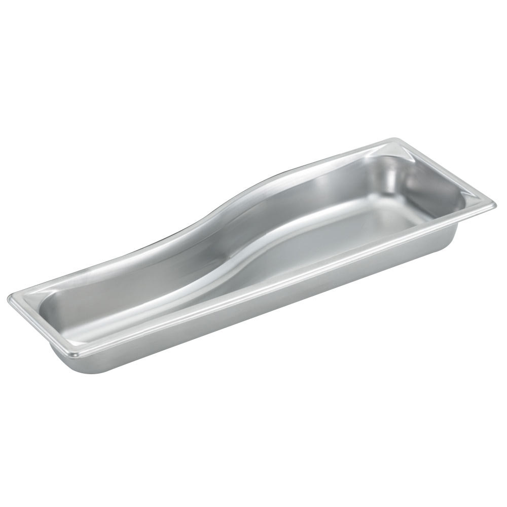 Vollrath Super Pan 3100020 Super Shape Wild Pan
