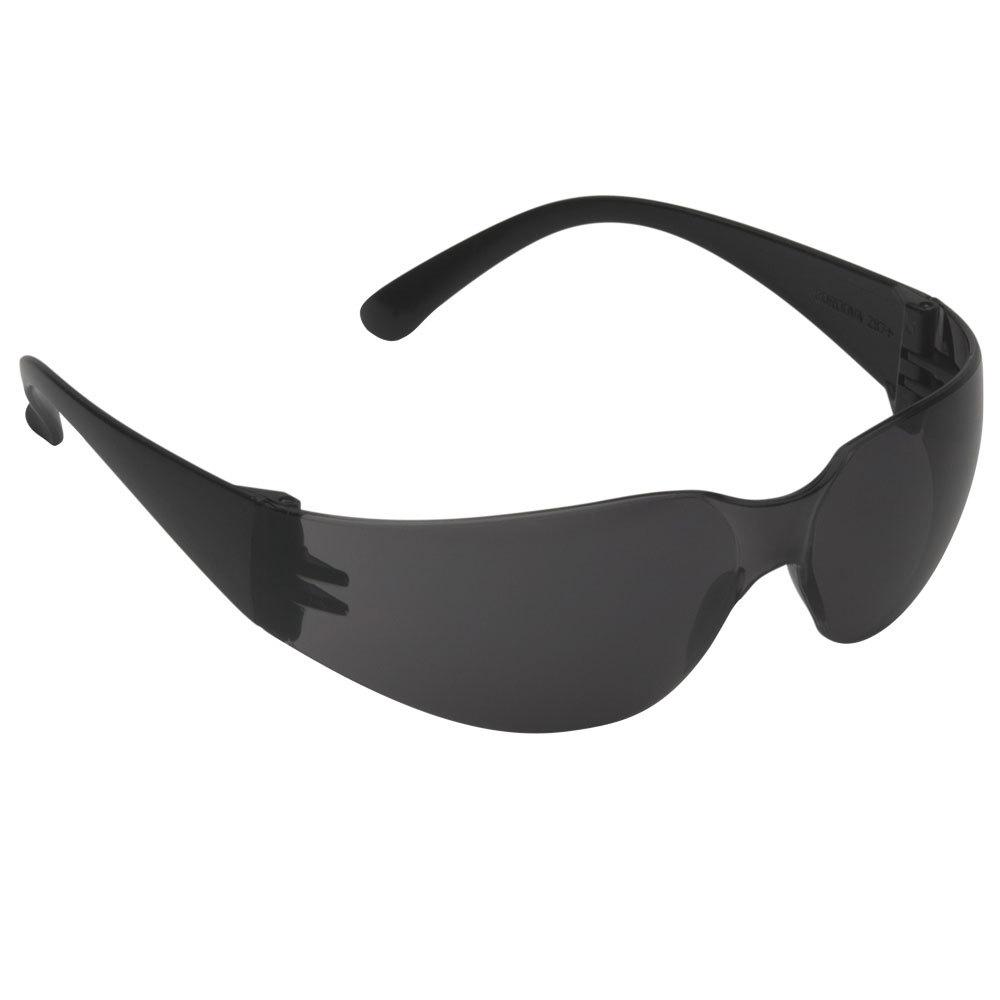 Bulldog Scratch Resistant Safety Glasses / Eye Protection ...