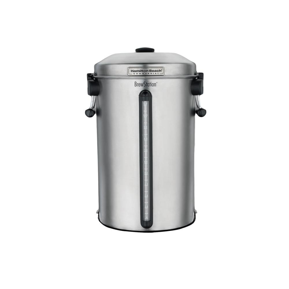 Hamilton Beach CT110S Replacement Tank for HCU110S BrewStation Coffee Urn at Sears.com