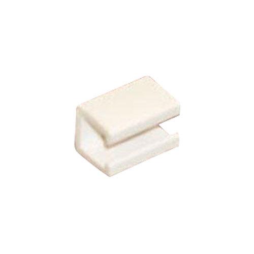 plastic shelf clips for wire shelf 1
