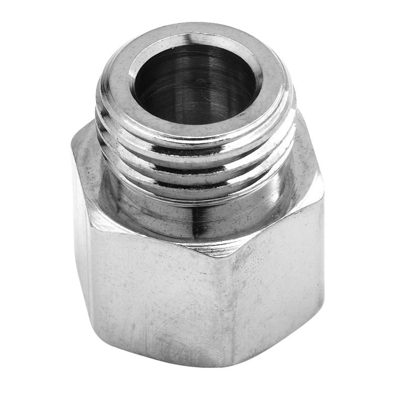 "T&S 054A 3/8"" NPT Female Adapter"