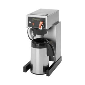 Bloomfield 8788AF-240V Gourmet 1000 Automatic Airpot Coffee Brewer, 115/230V (Canadian Use)