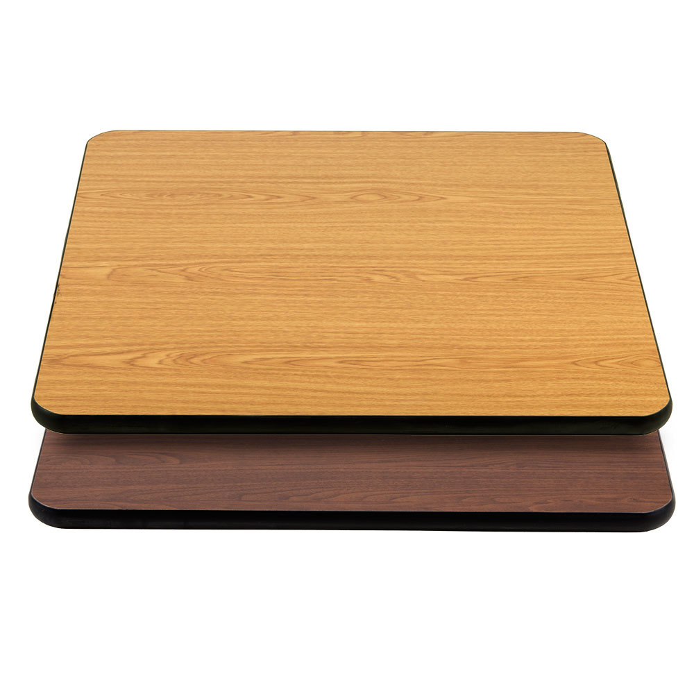 36 Inch Round Table Top Restaurant Table Tops Table Tops