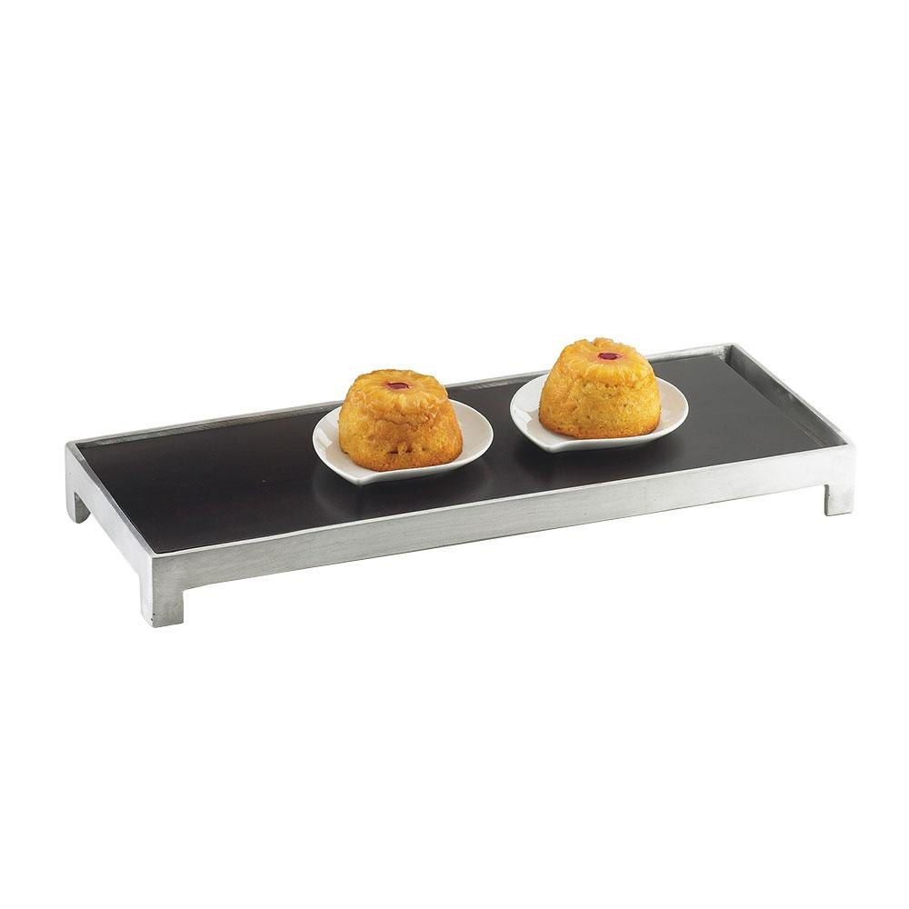 Cal Mil 1449-96 Midnight Shelf - 32 inch x 11 1/2 inch x 3/8 inch