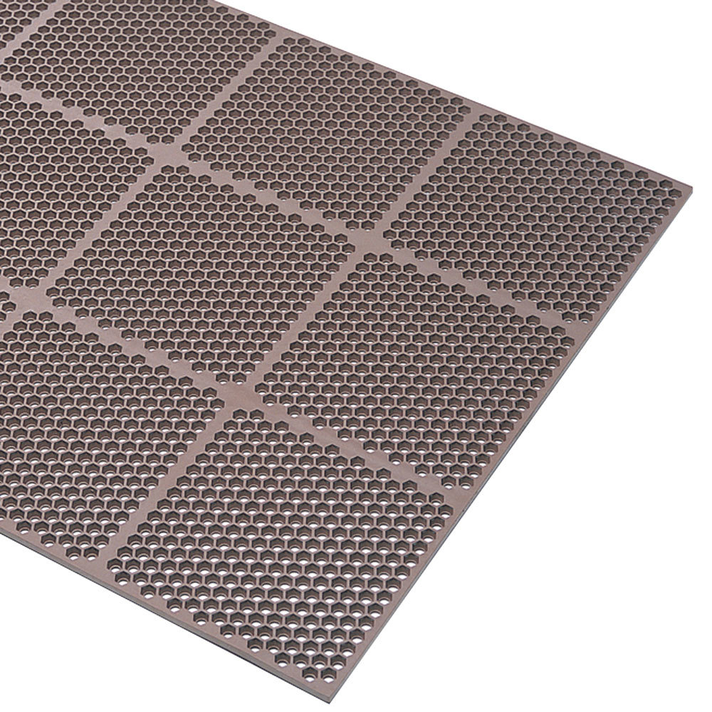 inch pebbletrax shop notrax anti pebble trax fatigue mats thickness mat