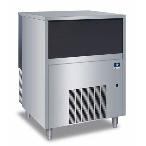 Manitowoc RNS-0385A Undercounter Nugget Ice Machine Air Cooled - 300 lb.