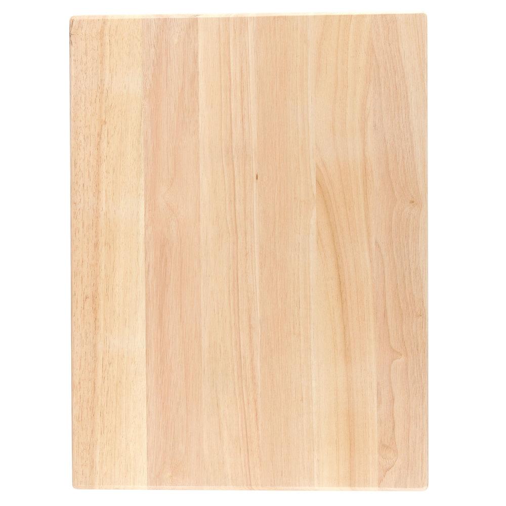 wood cutting boards bacteria