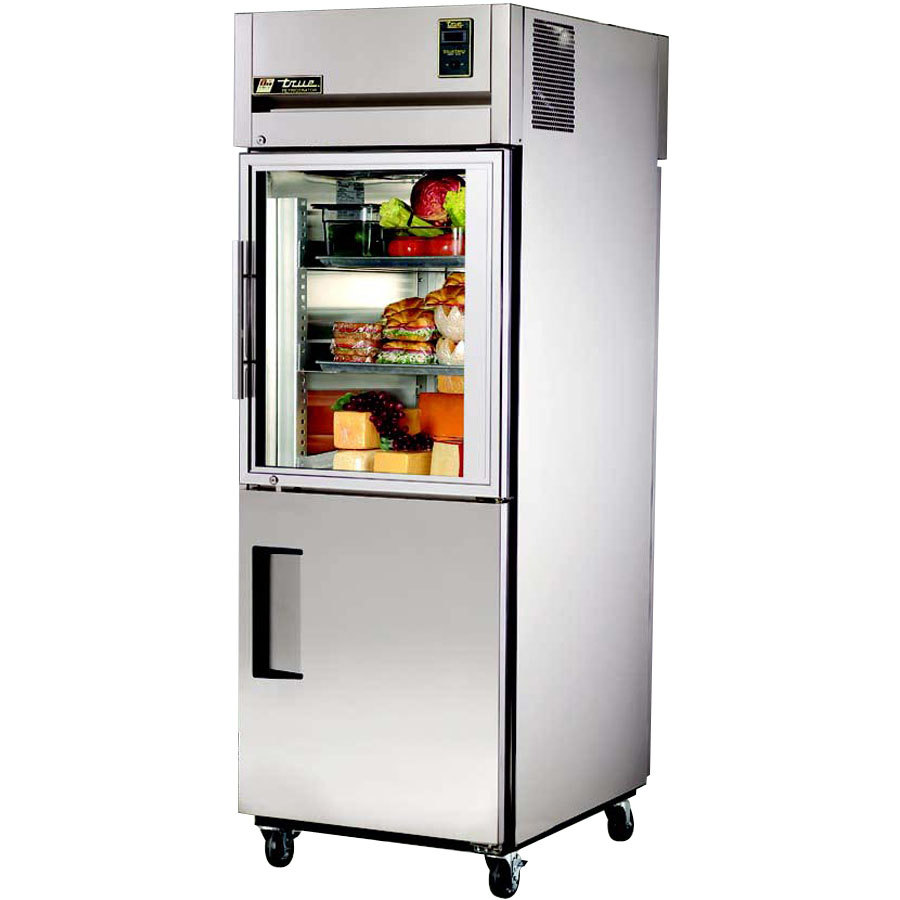 True str1rpt 1hg 1hs 1g specification series one section for 1 door fridge malaysia