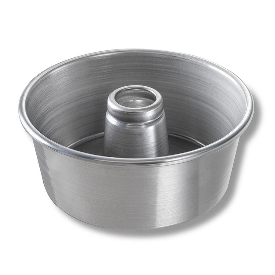 4 pans bing images for Cuisine aluminium