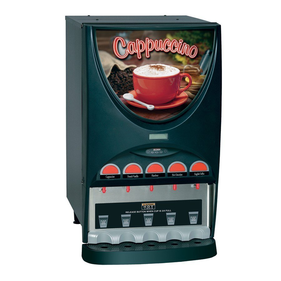 reddit espresso machine