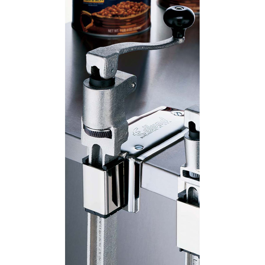 Edlund 11100 Old Reliable #1 Can Opener with Base at Sears.com