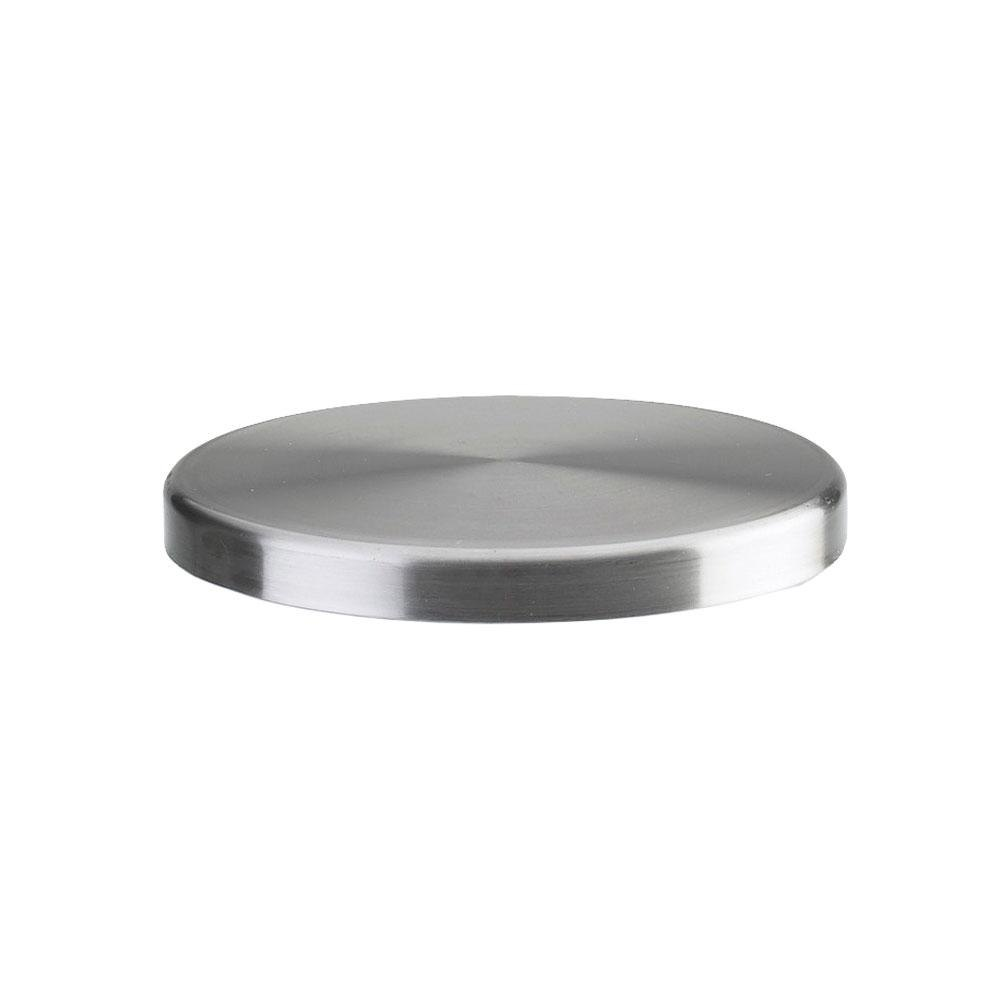 Cal Mil 1851-5LID Replacement Large Mixology Jar Lid at Sears.com