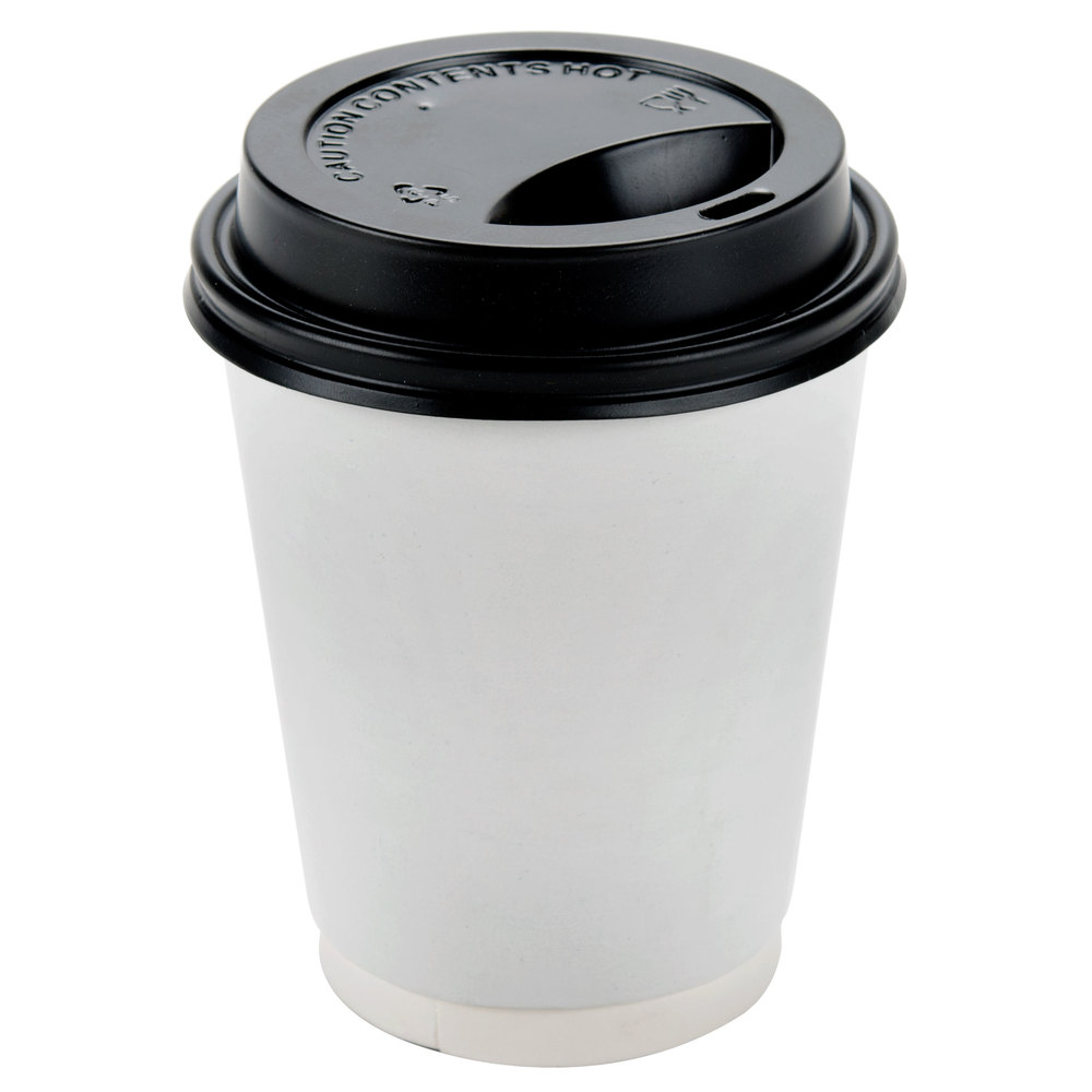 paper coffee cup Restaurant or cafe get 40% off listed rates if you currently buy coffee from buycoffeecanada having a reliable source for good coffee cups for your c.