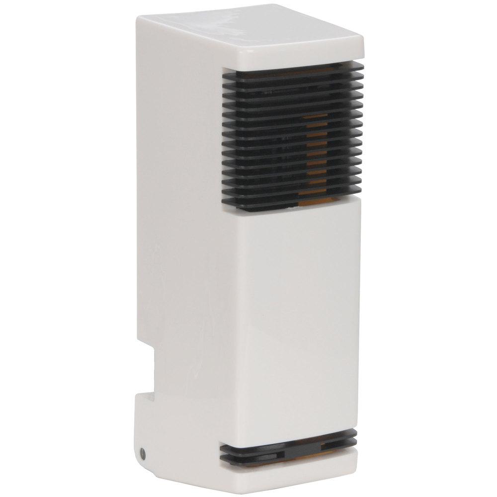 Gel Air Freshener Dispenser