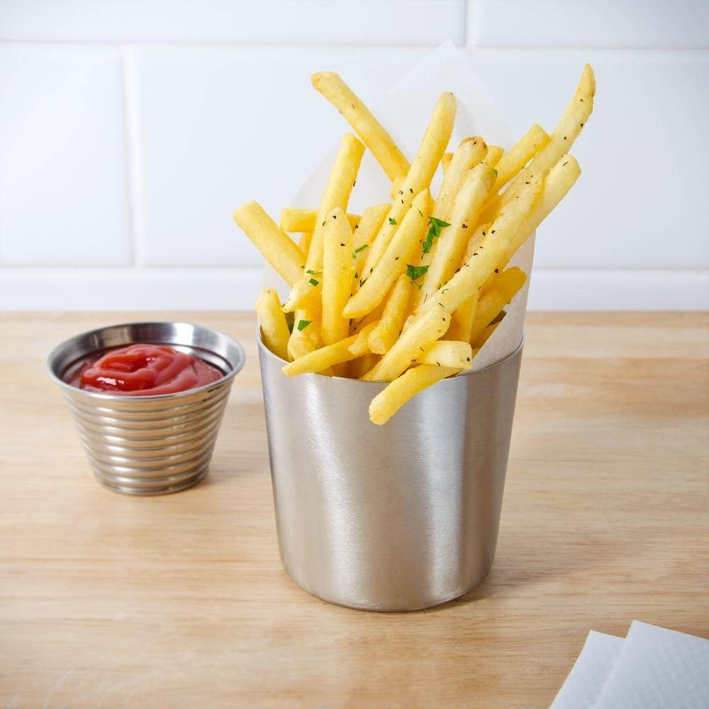 Kitchen Nightmares Blog Hot Potato Cafe