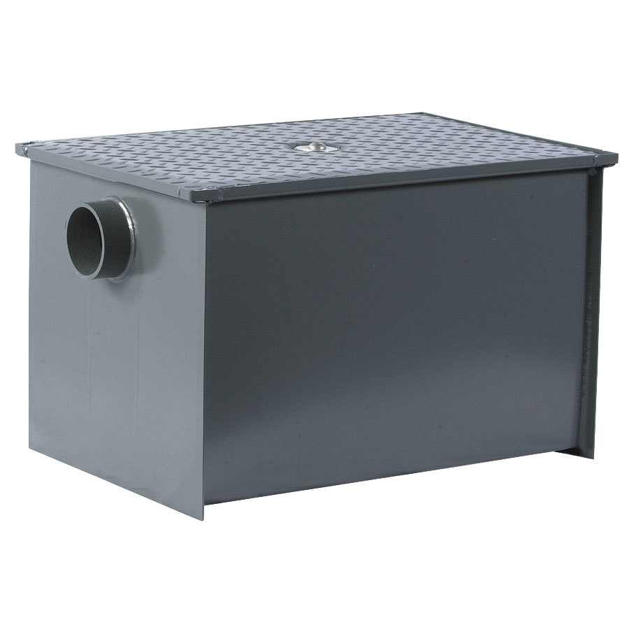 Watts Wd20l 40 Lb Low Profile Grease Trap. Kitchen Colors With Black Cabinets. Rubber Floor Kitchen. Kitchens With Subway Tile Backsplash. Kitchen Floor Color Ideas. Kitchen Backsplash Trim Ideas. Kitchen Countertop Epoxy Coating. Leak Under Kitchen Floor. Kitchen Rugs For Hardwood Floors