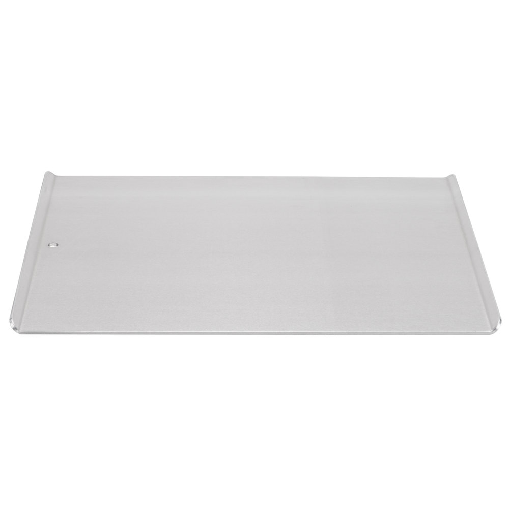Vollrath Wear Ever 68085 17 Quot X 14 Quot Aluminum Cookie Sheet