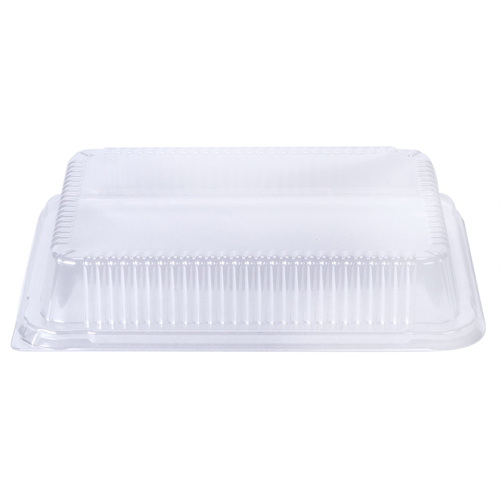 Dome Foil Cake Pan