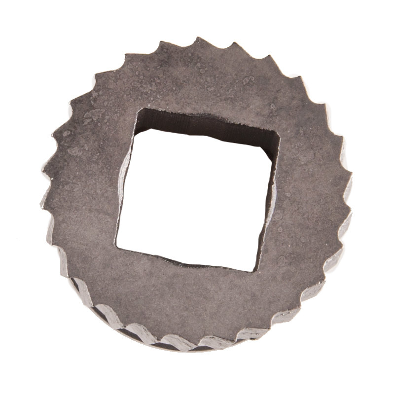 Edlund G041SP Replacement Gear for 270 Electric Can Openers at Sears.com