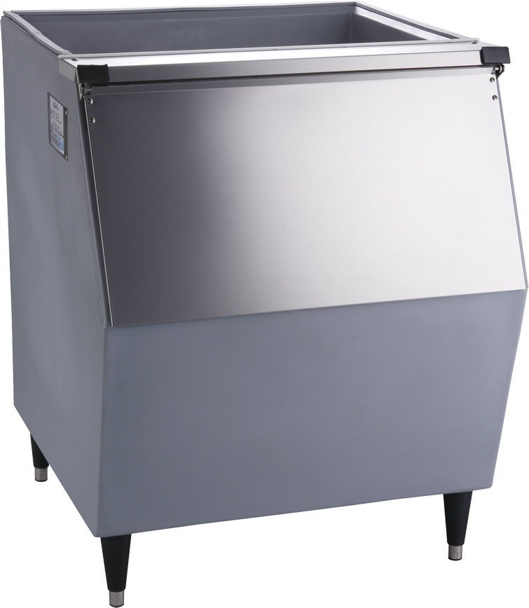 Ice Machine Related Keywords & Suggestions - Ice Machine Long Tail ...