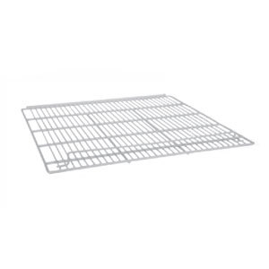Beverage Air 403-872D-01 Epoxy Coated Wire Shelf for LV38 Refrigerated Merchandisers