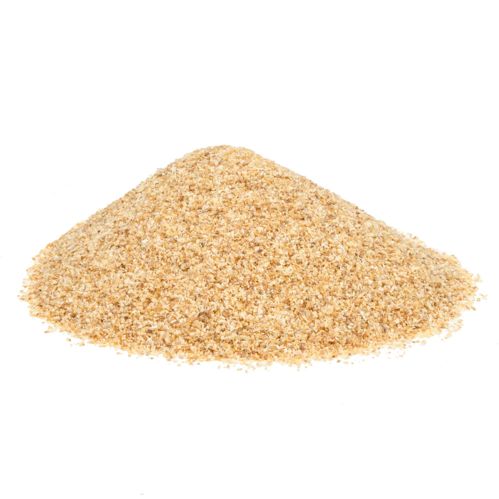 Regal Bulk Granulated Garlic 25 Lb