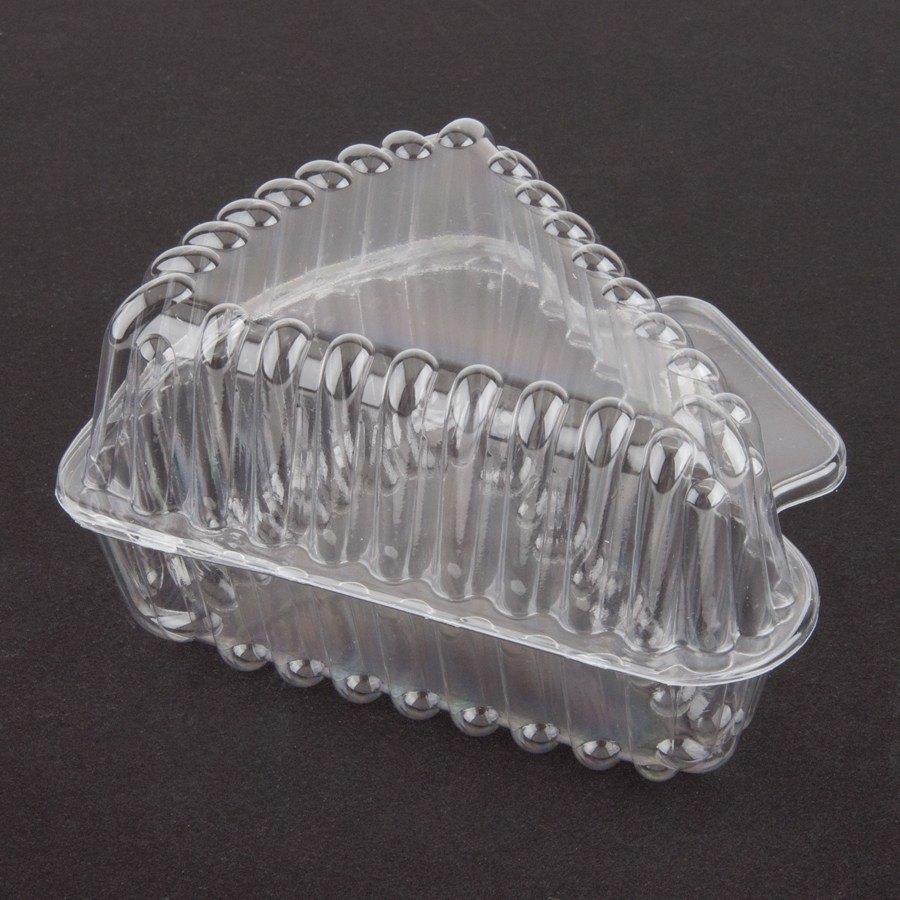 Douglas Stephen Plasticase Bl675 9 Quot Pie 7 Slice Pie Wedge