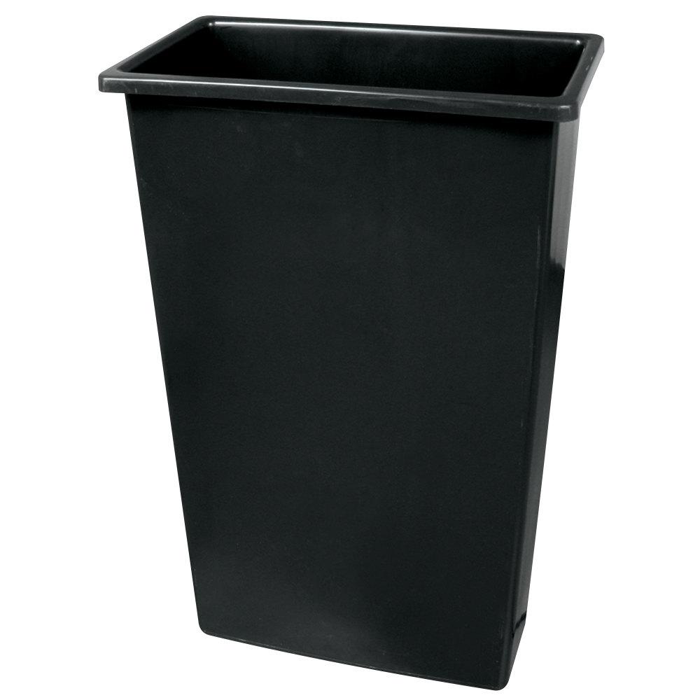 top 24 black kitchen trash can wallpaper cool hd