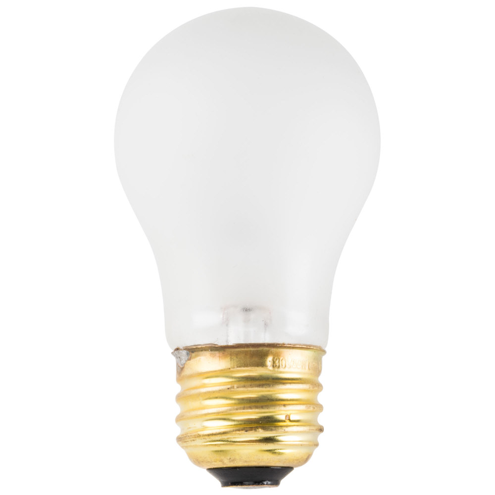 60 Watt Havells 60523 Toughcoat Frosted Incandescent ...