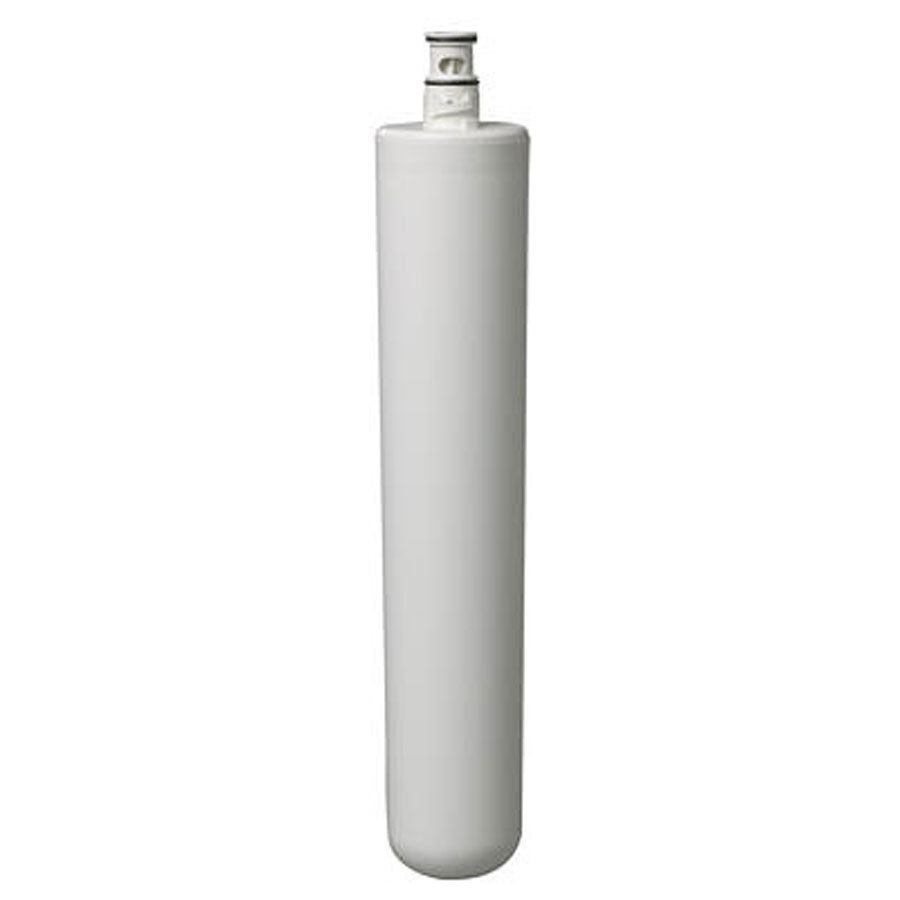 3M Cuno HF35-S Sediment, Chlorine Taste and Odor Reduction Cartridge for BEV135 Water Filtration System - 1 Micron and 1.67 GPM