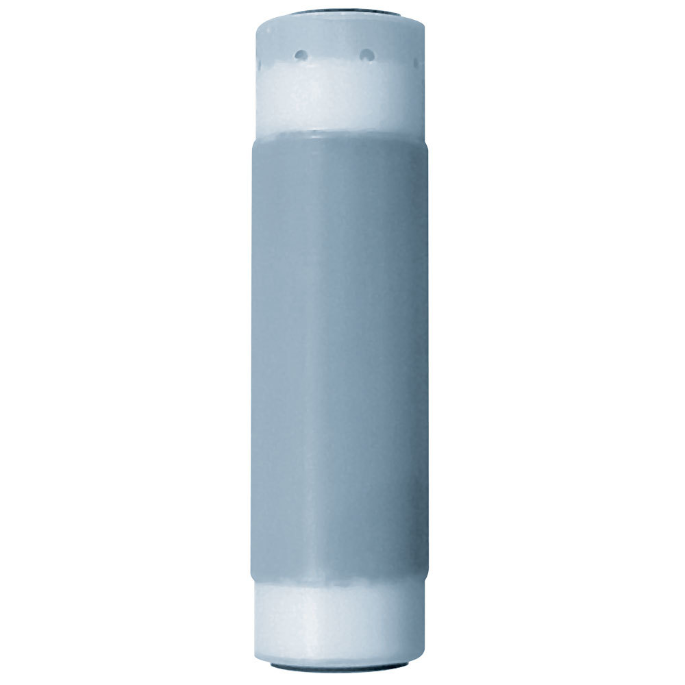 "Bunn ED-TL-1 10"" Replacement Filter Cartridge for ED-21-S and ED-21-TL Systems (Bunn 30231.1001) at Sears.com"