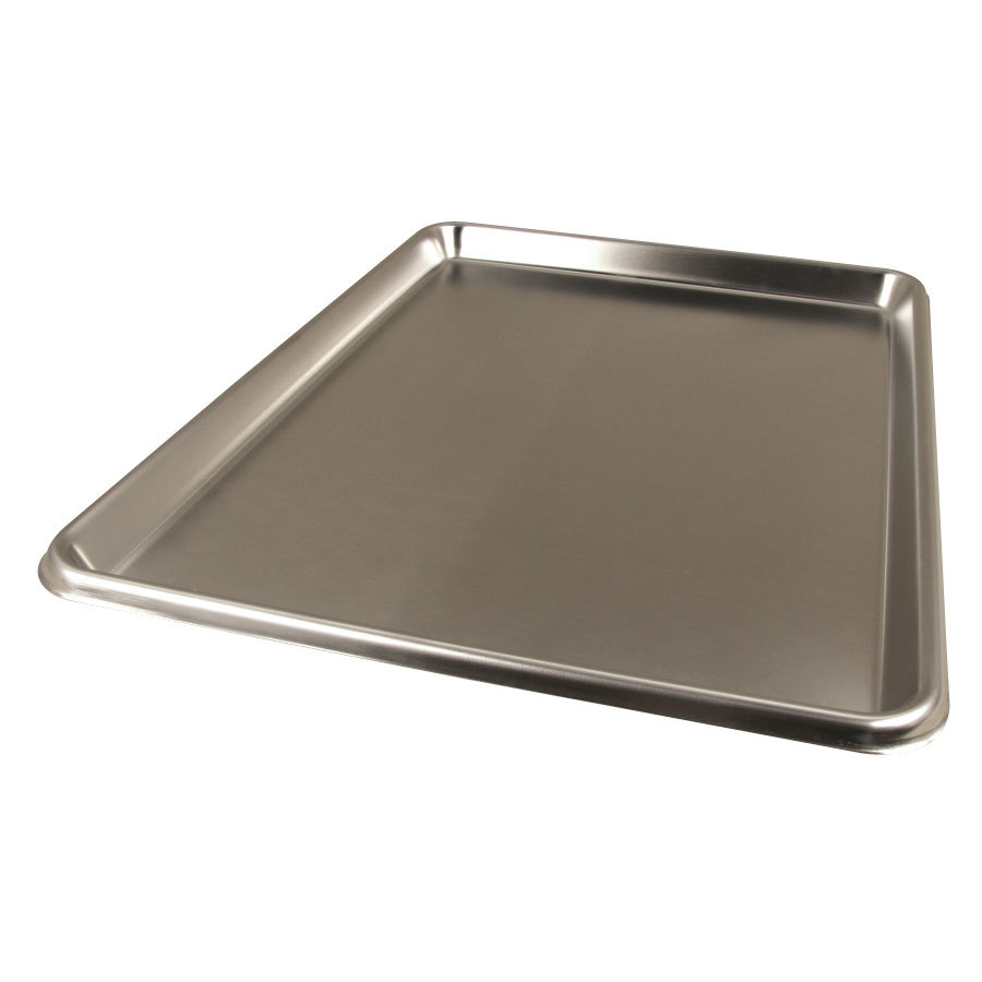 Half Size Bun Pan / Sheet Pan Stainless Steel