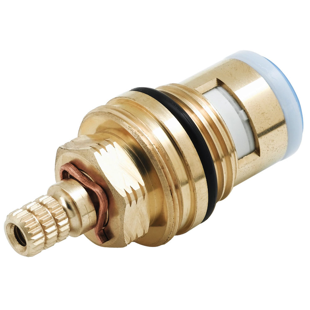 Equip By T Amp S 013788 45 Cold Ceramic Cartridge Assembly