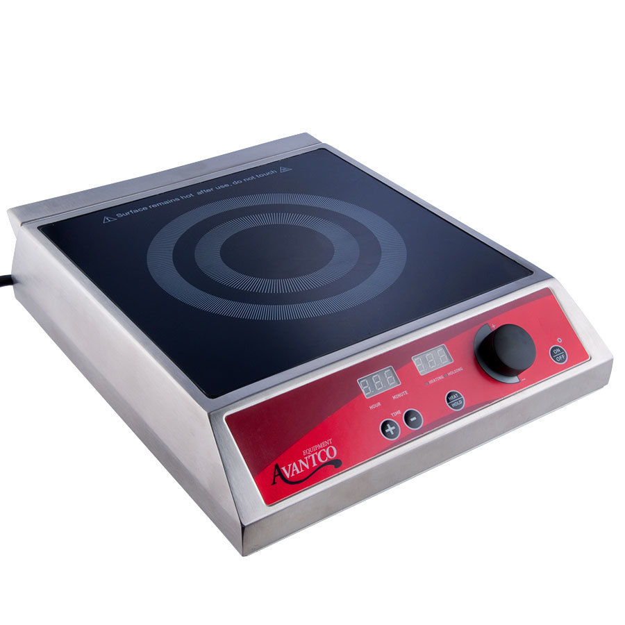 Countertop Electric Stove Walmart : Displaying 14> Images For - Portable Electric Stove Walmart...
