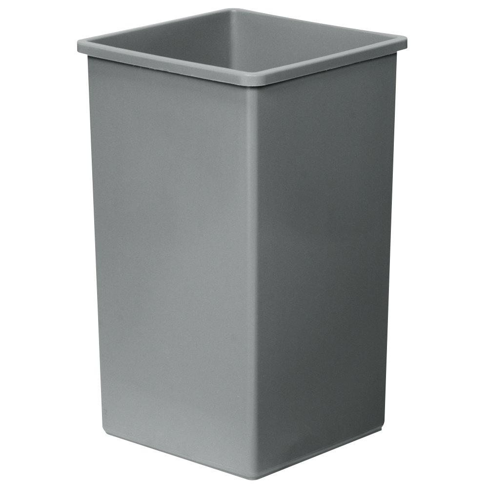 Image Result For Continental Trash Cans